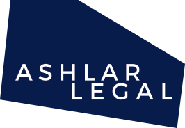 Ashlar Legal